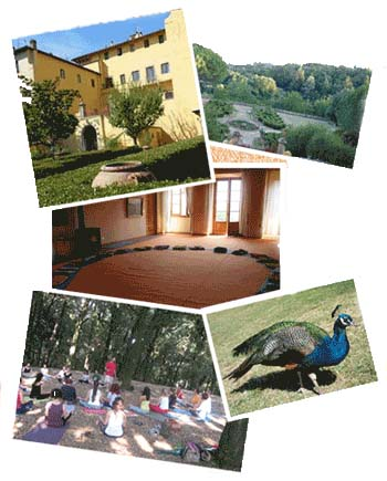 villa-vrindavana-collage